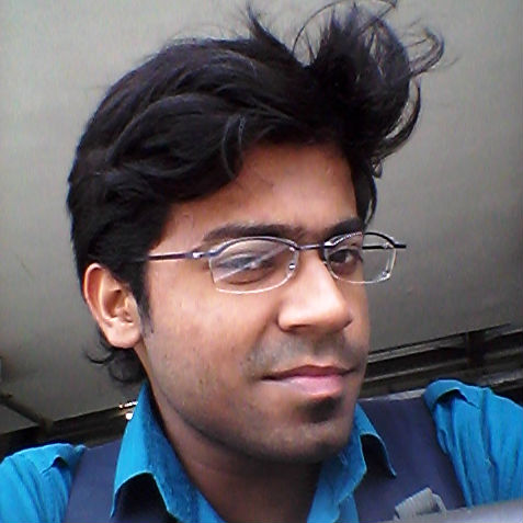 Bhavneet Kumar