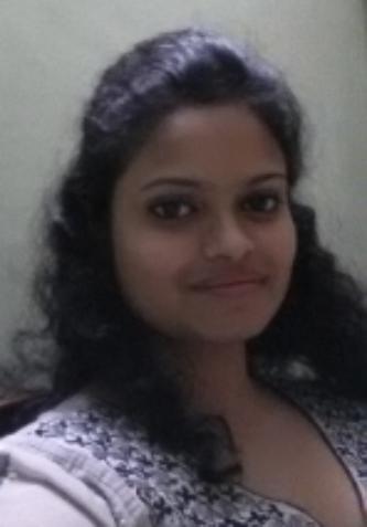 Tanu Rajwansh